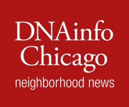 DNAinfo Chicago