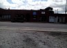 Retail / Restaurant Building for Sale – on 25th & Laramie in Cicero