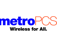 MetroPCS Opening New Locations in Chicago and surrounding Suburbs!