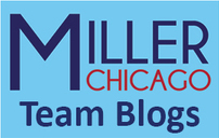 View Our Team Blogs!