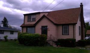 South Holland 4-Bedroom Single Family Home For Sale