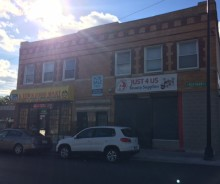 BANK OWNED Garfield Park Mixed Use 6-Unit Investment Property For Sale