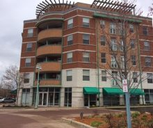 Willow Springs 2-Bedroom Condo With Balcony For Sale