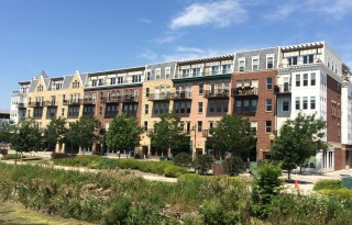 Lemont Commercial Condos For Sale at Front Street Lofts