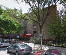 Lakeview Newly-Rehabbed One Bedroom Condo Near Addison & Lake Shore Drive