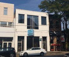 Lincoln Park Restaurant / Retail Building For Lease in Clybourn Corridor