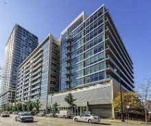 South Loop Luxury 2-Bedroom Condo with Parking For Sale on Michigan & 16th