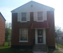 Marquette Park Single Family Home For Sale on Mozart & 73rd Streets