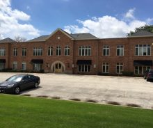 Lindenhurst Office Spaces For Lease on Grand Avenue