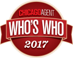 whos_who_2017