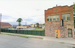 Auburn Gresham 2-Story Mixed-Use Building Plus 4 Vacant Lots For Sale