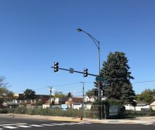 West Lawn Vacant Corner Land For Sale at 63rd & Lawndale – Excellent Development Opportunity