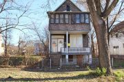 West Englewood 2 Flat Investment Property For Sale